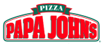 299px-PapaJohns cropped