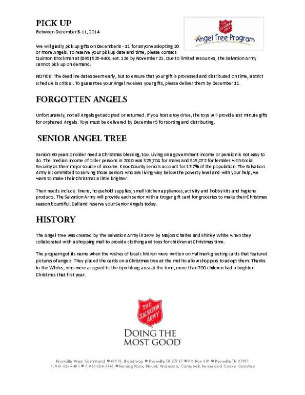 Angel Tree General Info_Page_2