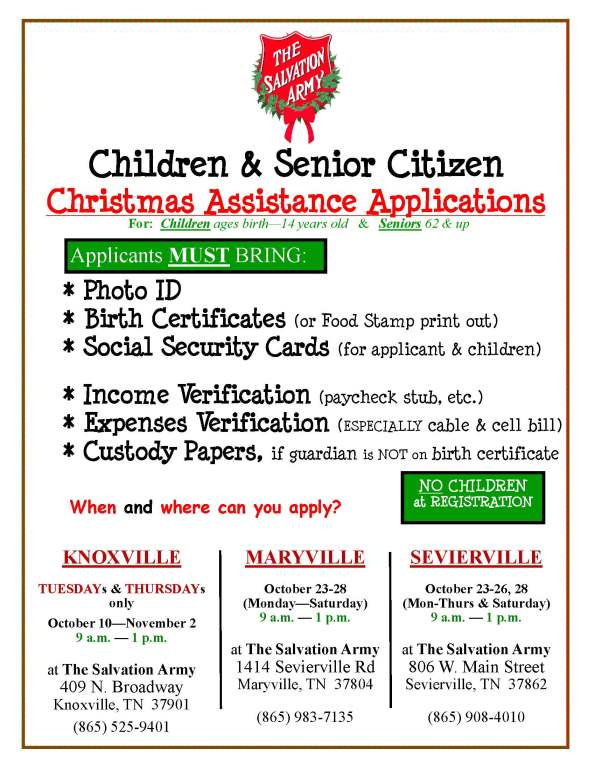 Area Command Christmas Assistance Flier PDF_Page_1